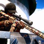 E3 2017: גיימפליי בכורה מתוך Far Cry 5