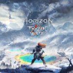 E3 2017: הוכרזה הרחבה חדשה ל-Horizon Zero Dawn
