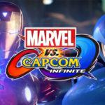 E3 2017: טריילר חדש ל-Marvel vs. Capcom Infinite; דמו הסיפור זמין כעת