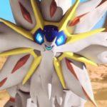 E3 2017: משחק פוקימון בנוסחת ה-RPG האופיינית בדרך ל-Switch
