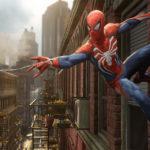 E3 2017: ספיידרמן חוזר לשנה שניה בתערוכה, יושק ב-2018