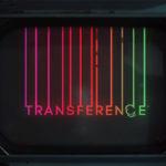 E3 2017: יוביסופט חשפה IP חדש למציאות מדומה: Transference