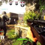 """Call of Duty: WW2"" – כל מה שאתם צריכים לדעת על המולטיפלייר"