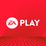 E3 2017: צפו במסיבת העיתונאים של EA