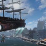 E3 2017: בואו לראות גיימפליי חדש מ-Fallout 4 VR ו-Doom VFR
