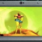 E3 2017: גם Metroid: Samus Returns הוכרז, יחזור לשורשים על 3DS