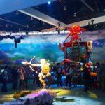 דעה: למה נינטנדו הולכת להפתיע בגדול ב-E3 השנה