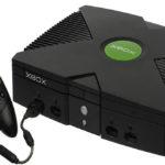 פיל ספנסר רוצה להביא משחקי Xbox (המקורי) ואת מנויי Game Pass למחשב