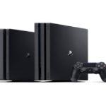 יותר מ-60 מיליון קונסולות PS4 נמכרו, פי שמונה משחקים