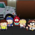 E3 2017: בואו לראות טריילר חדש ל-South Park: The Fractured But Whole
