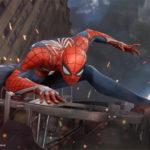 סוני אומרת של-Spider-Man הכוח לעזור להם להגיע ל-100 מיליון קונסולות