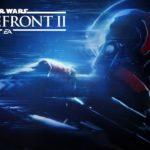 E3 2017: צפו במולטיפלייר של Star Wars: Battlefront II
