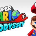 E3 2017: טריילר עבור Super Mario Odyssey, יגיע באוקטובר