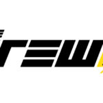 E3 2017: משחק שני ל-The Crew הוכרז