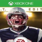 E3 2017: גם מאדן זוכה למצב סיפור