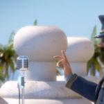 E3 2017: כותר שישי של Tropico נחשף