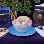 E3 2017: הוכרז Undertale ל-PS4 ו-Vita, יגיע בקיץ הזה