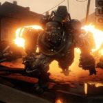 E3 2017: הוכרז רשמית – Wolfenstein II: The New Colossus יגיע באוקטובר