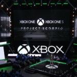 דעה: השנה, אחרי ככלות הכל, מיקרוסופט הולכת לטרוף את הקלפים ב-E3