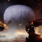 המסע ממשיך: רשמים ראשונים מהבטא של Destiny 2