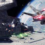הבטא הפתוחה של Star Wars Battlefront 2 תתקיים באוקטובר