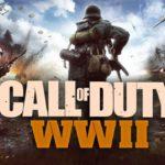 Call Of Duty: WW2 – רשמים מהבטא