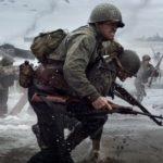 הבטא ל-Call of Duty: WW2 בדרך למחשב