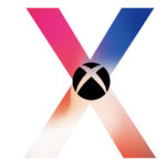 עידן ה-X: כשה-iPhone X עולה 1,000 דולר, מחיר ה-Xbox One X מקבל פרופורציה