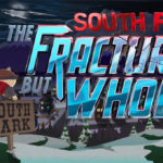 South Park: The Fractured But Whole הזדהב, יש טריילר חדש