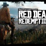 רוקסטאר חושפת טריילר חדש ל-Red Dead Redemption 2