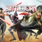 סוף הדרך: Battleborn יחדול מקבלת עדכונים נוספים