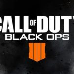 """Call of Duty: Black Ops 4"" הוכרז רשמית"