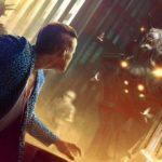 CD Projekt RED עובדת על עוד משחק תפקידים חדש, צפוי להשתחרר עד 2021