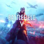 """""""באטלפילד 5"""" נחשף רשמית, חוזר למלחמת WW2"""