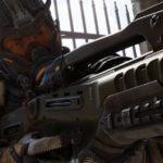 נחשף רשמית: Call Of Duty: Black Ops 4