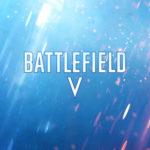 באטלפילד 5 הוכרז רשמית