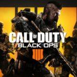 מה חדש ב-Call Of Duty: Black Ops 4?