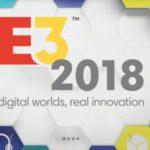 E3 2018: סיקור כל ההכרזות, הטריילרים וההפתעות