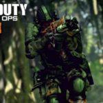 בטא פתוחה ל-CoD: Black Ops 4 בחודש הבא (עדכון)