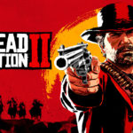 נחשף: טריילר גיימפליי ל-Red Dead Redemption 2