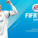הדמו של FIFA 19 זמין כעת להורדה
