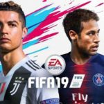 FIFA 19 מדרג: מי השחקן הטוב בעולם?