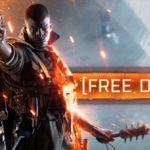 בחינם לזמן מוגבל: כל ההרחבות ל-Battlefield 1