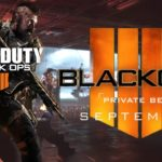 Black Ops 4 Blackout: ביי ביי פורטנייט ו-PUBG?