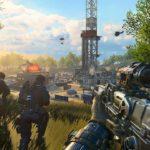 Black Ops 4 מנפץ שיאי מכירות חדשים