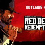 טריילר השקה ל-Red Dead Redemption 2 נחשף