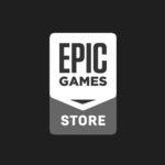 מתחרה חדשה לסטים? Epic תשיק חנות אטרקטיבית