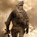 שמועה: Modern Warfare 4 או חידוש ל-MW2 בפיתוח