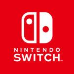 דיווח: נינטנדו תשיק שני דגמים חדשים ל- Nintendo Switch
