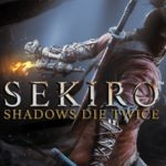 Sekiro: Shadows Die Twice מקבל שלל סרטוני גיימפליי